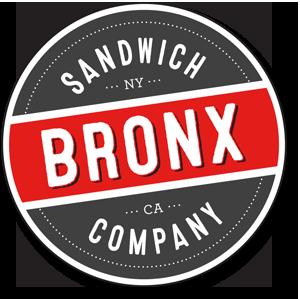Bronx Sandwich